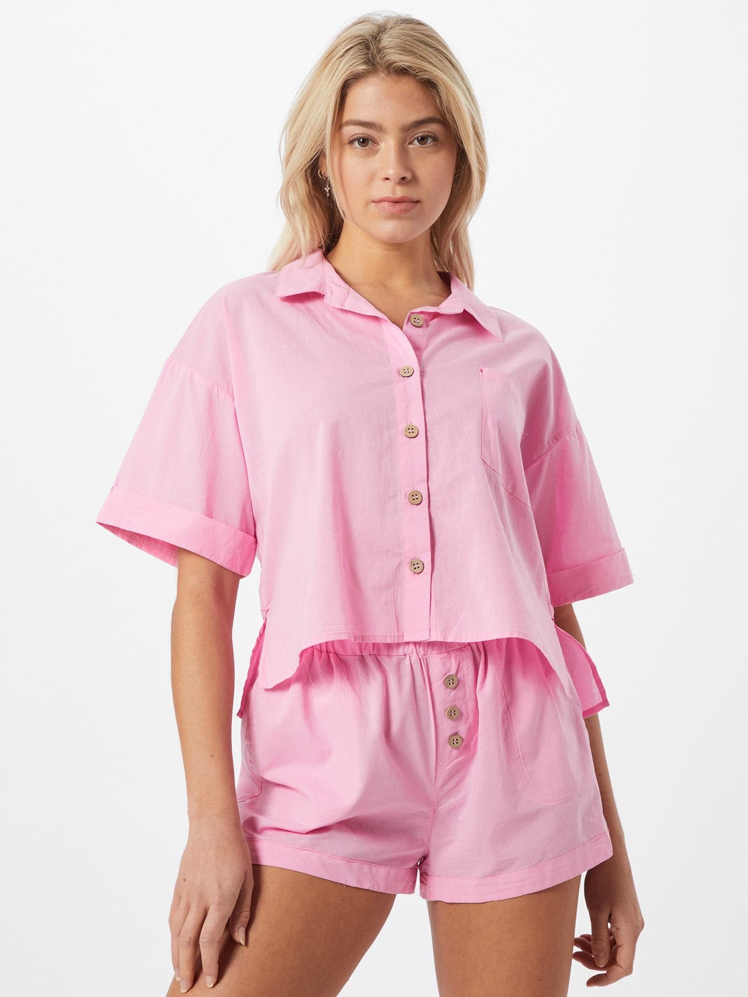 Cotton On Pyjama  roseAbout You FR