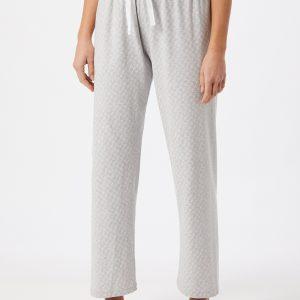 JOOP! Bodywear Pantalon de pyjama  gris clairAbout You FR